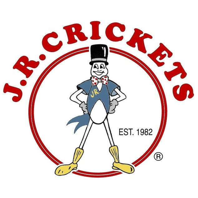 avatar for J.R. Crickets