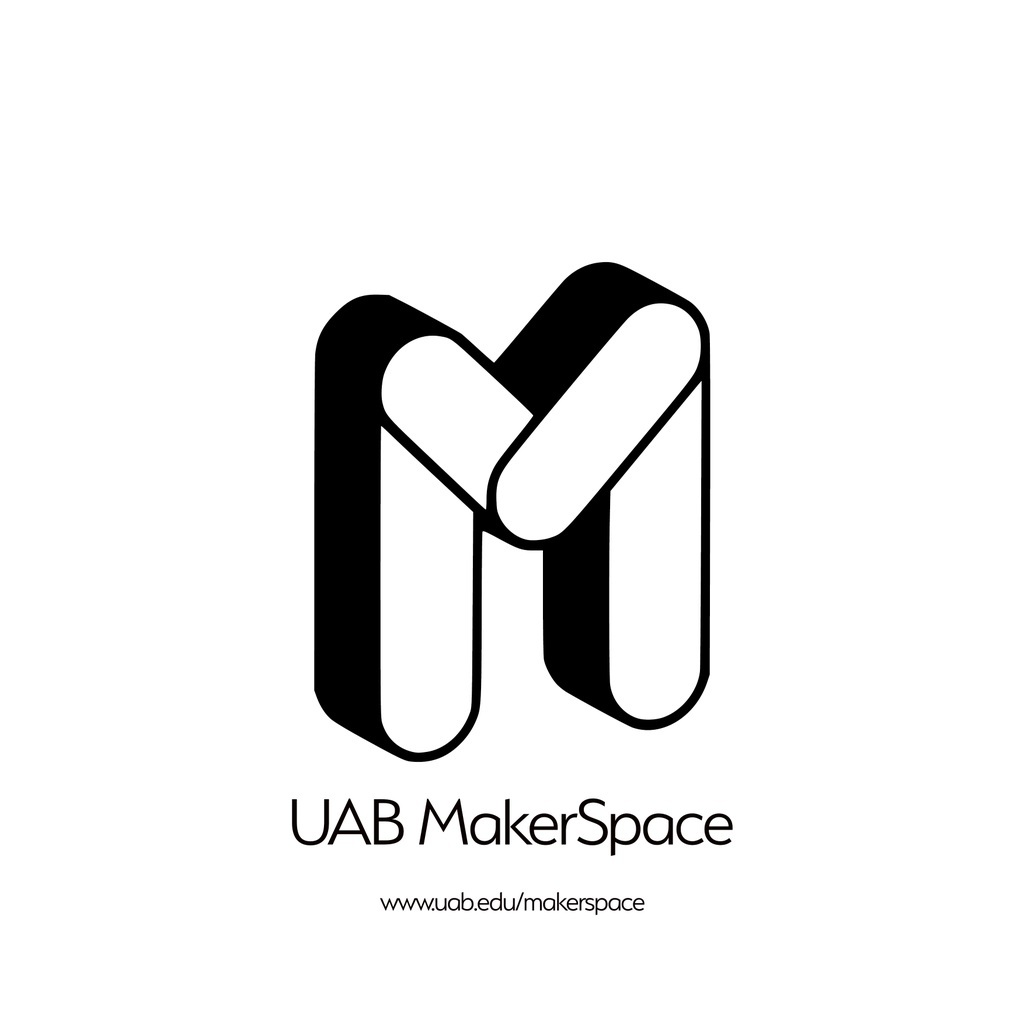 avatar for UAB Makerspace