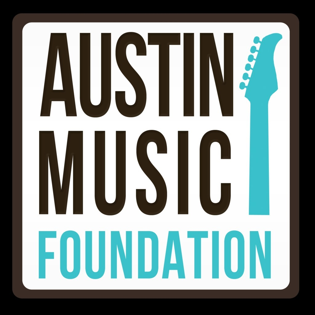 avatar for Austin Music Foundation
