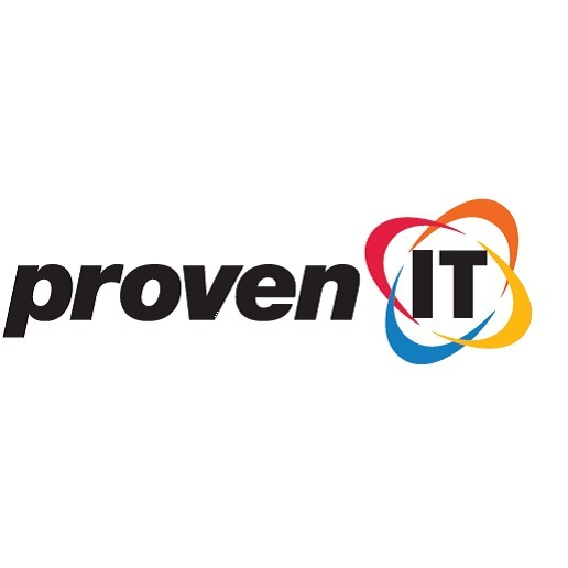 avatar for Proven IT