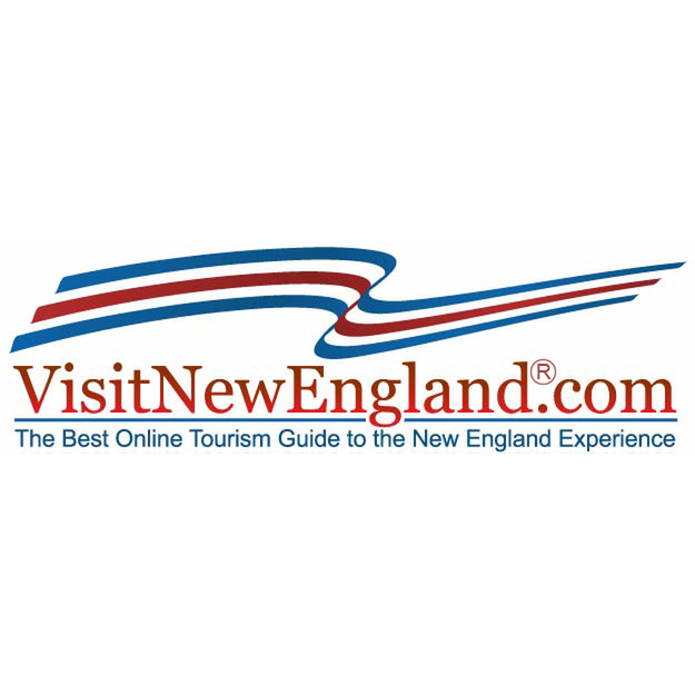 avatar for VisitNewEngland.com