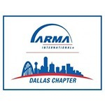 avatar for ARMA Dallas Chapter