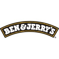 avatar for Ben & Jerry's