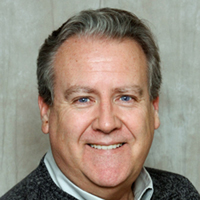 avatar for William Sheridan, CPM®, CCIM