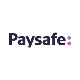 avatar for Paysafe