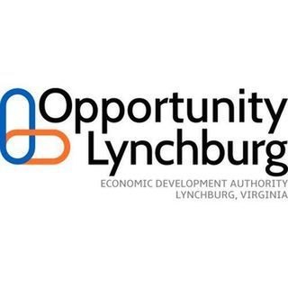 avatar for Lynchburg Economic Development Authority