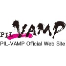 avatar for PIL-VAMP