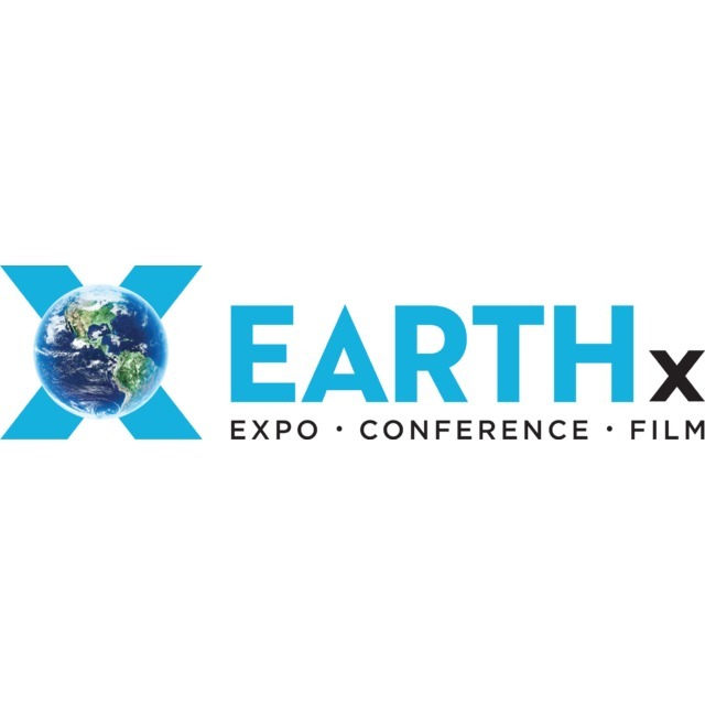 avatar for EARTHx