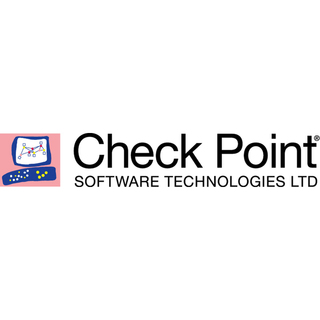 avatar for Check Point Software Technologies