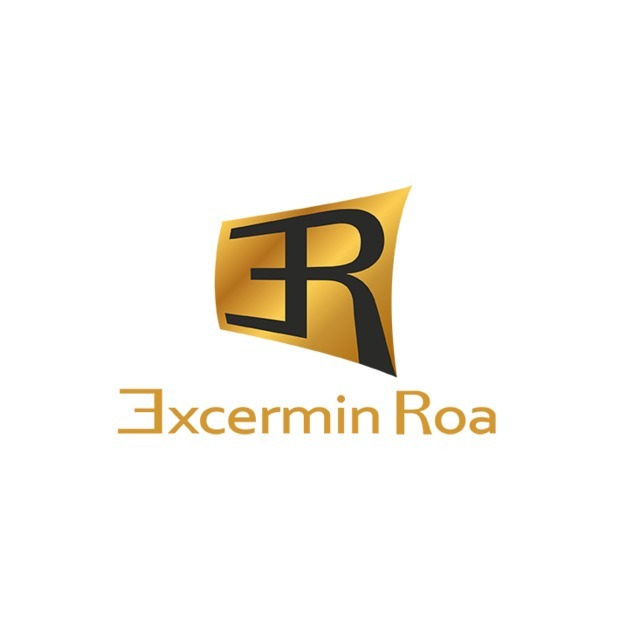 avatar for Excermin Roa CA