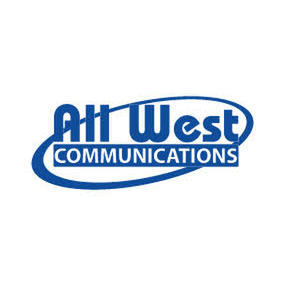 avatar for All West Communications