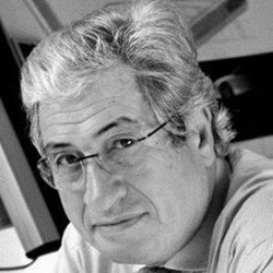 avatar for Girorgetto GIUGIARO