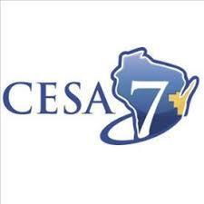 avatar for CESA 7