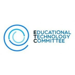 avatar for Educational Technology Committee