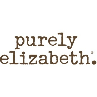 avatar for Purely Elizabeth