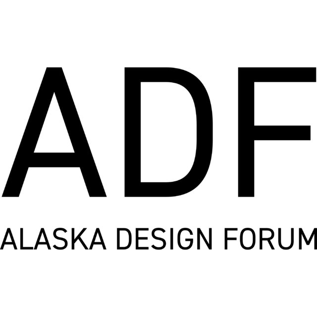 avatar for Alaska Design Forum