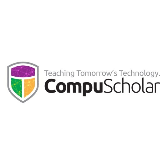 avatar for CompuScholar, Inc.