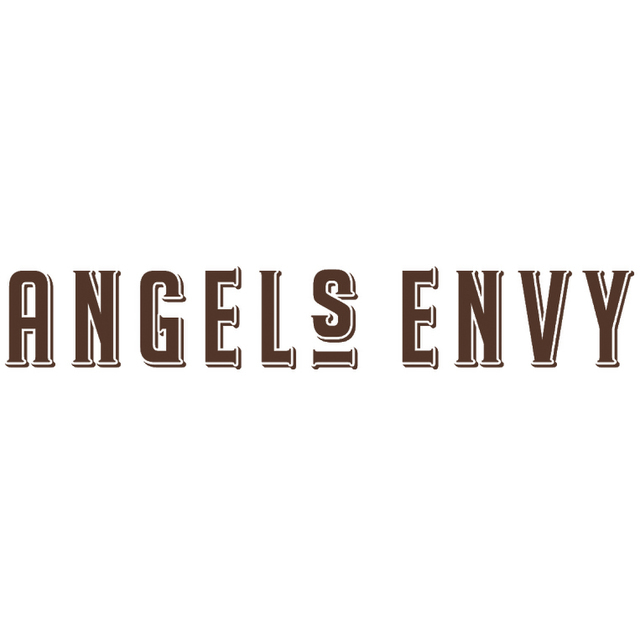 avatar for Angel's Envy