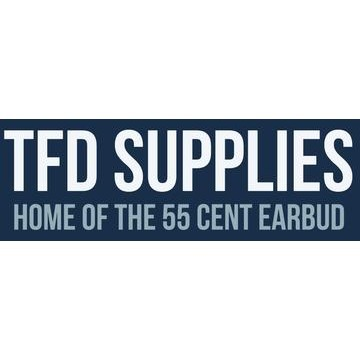 avatar for TFD Supplies