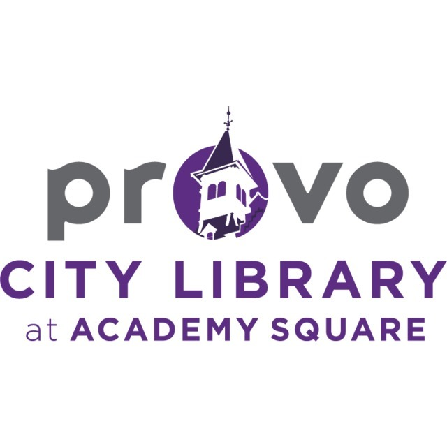 avatar for Provo City Library