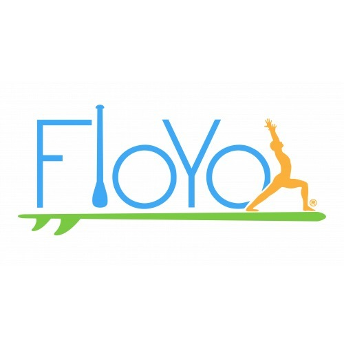 avatar for FloYo Paddleboards