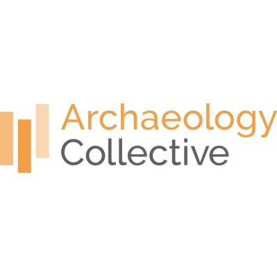 avatar for Archaeology Collective