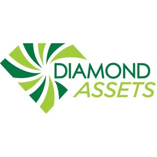 avatar for Diamond Assets
