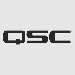 avatar for QSC