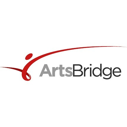 avatar for ArtsBridge (Arts Admissions Counseling)