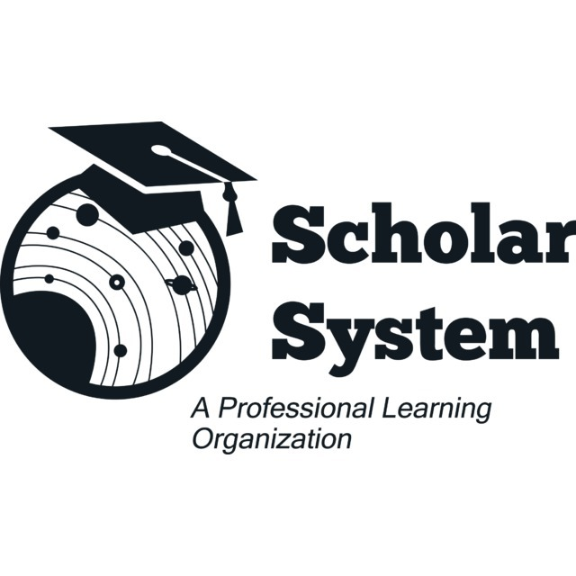avatar for Scholar System