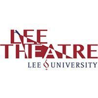 avatar for Lee University
