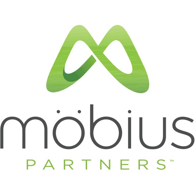 avatar for Mobius Partners - CIO Award Sponsor