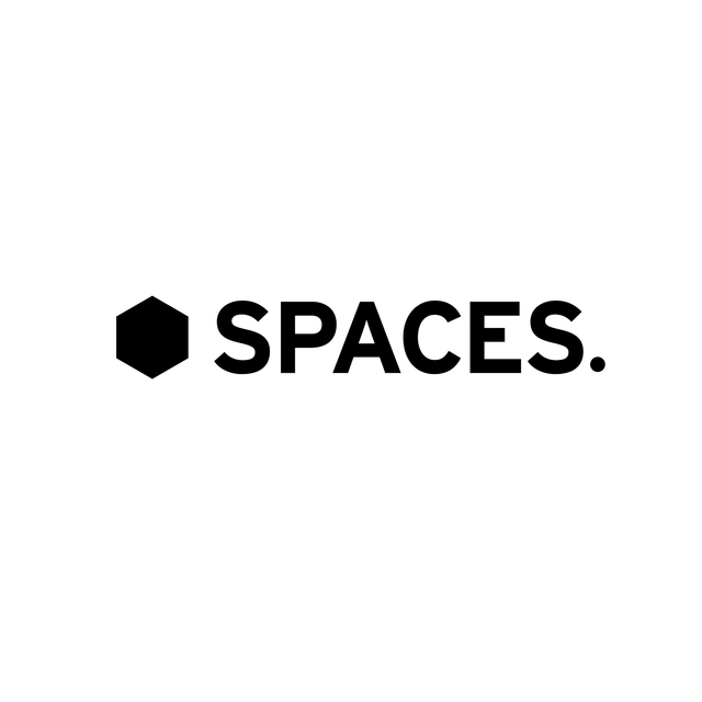 avatar for Spaces Works