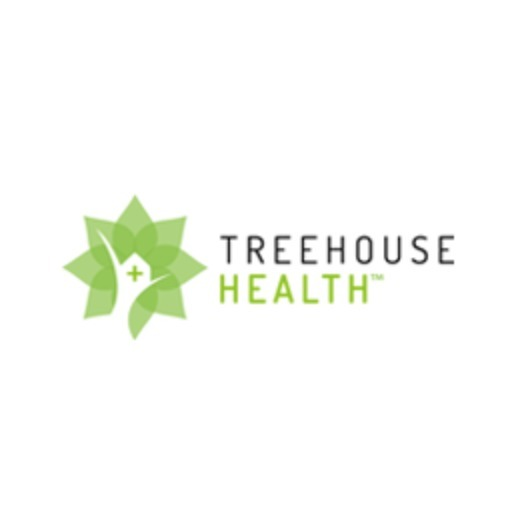 avatar for TreeHouse Health (Host)
