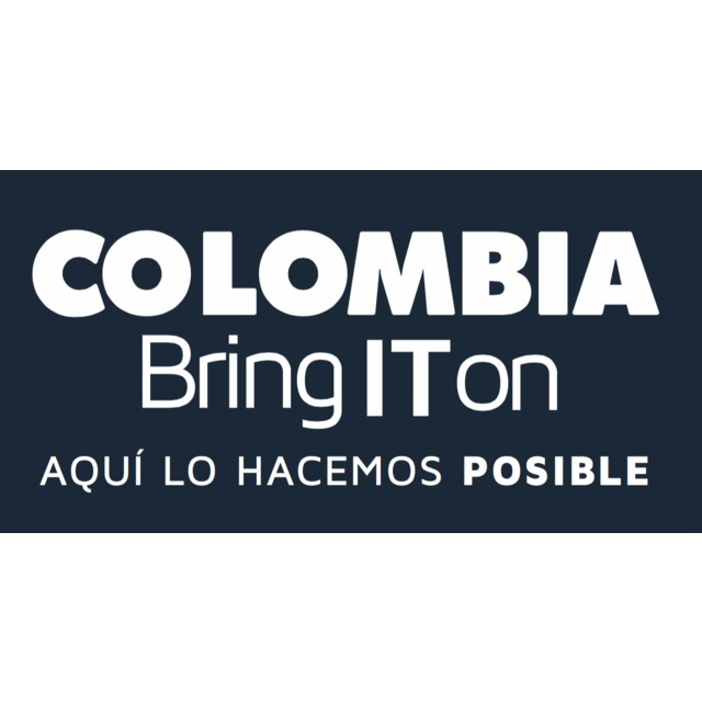 avatar for Colombia Bring IT On