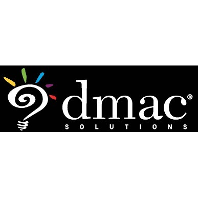 avatar for DMAC