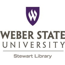avatar for WSU Stewart Library