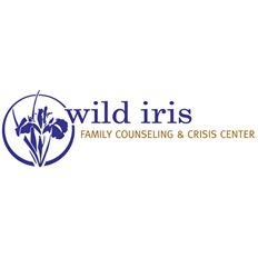 avatar for Wild Iris Family Counseling & Crisis Center