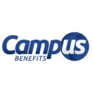 avatar for Campus Benefits - 35