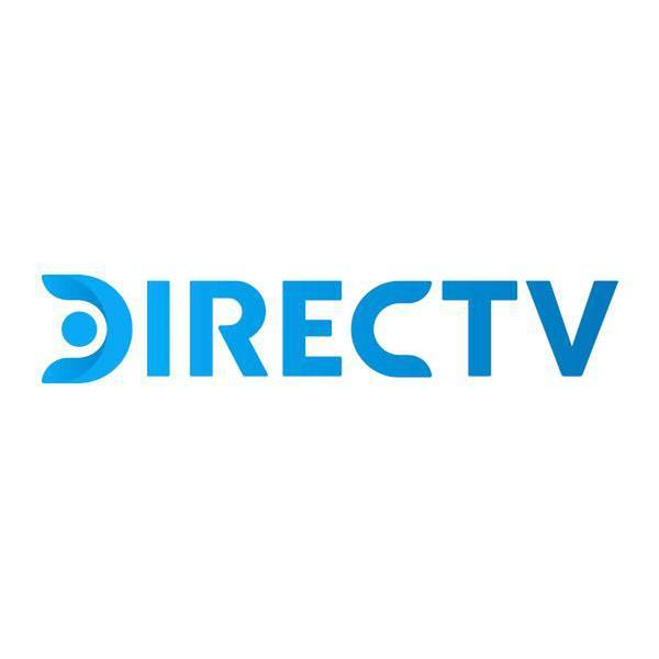 avatar for DirecTV Venezuela