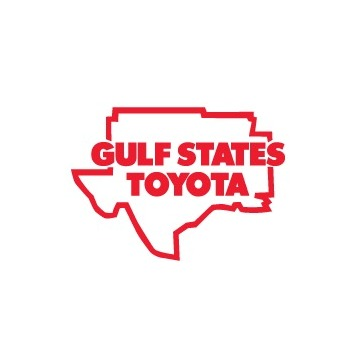 avatar for Gulf States Toyota