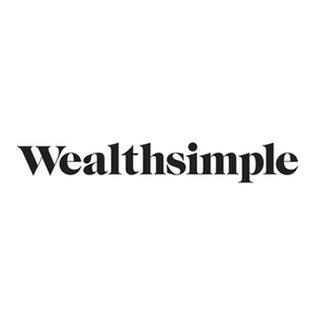 avatar for Wealthsimple