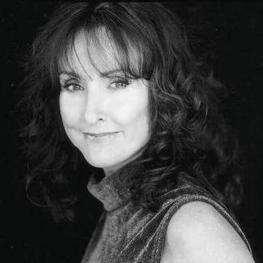 avatar for Tress MacNeille