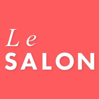 avatar for LeSalon
