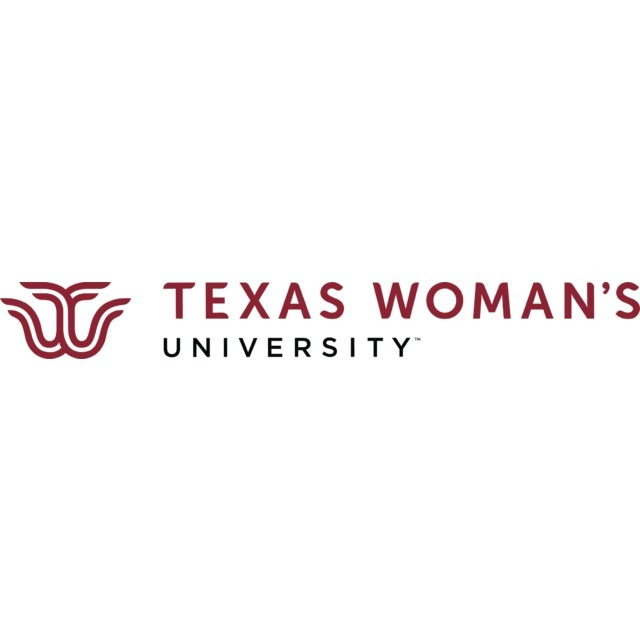 avatar for TWU – Center for Women in Business