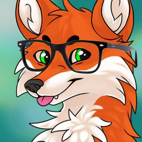 avatar for MythicalRedFox