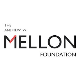 avatar for The Andrew W. Mellon Foundation, Taylor Family Digital Library