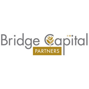 avatar for Bridge Capital Partners