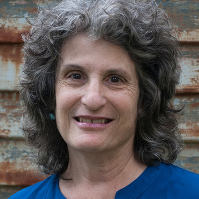 avatar for Susan Eisenberg