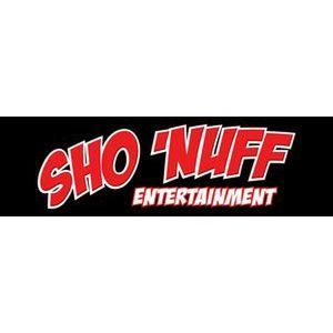 avatar for Sho 'Nuff Entertainment